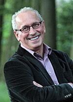 Pieter Reijnders